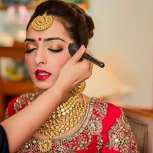 Indian Weddings1