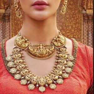 Jewellery Designs1