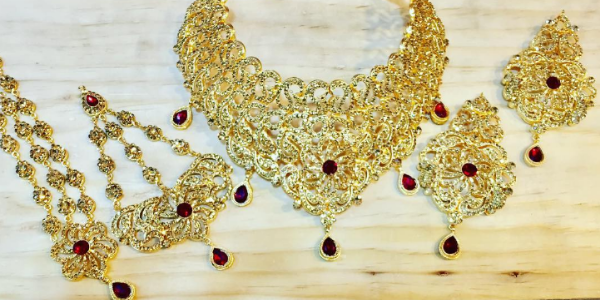Jewellery Trend1
