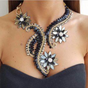 Jewellery Trends1