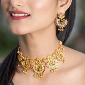 Jewellery design1
